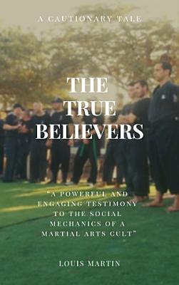 The True Believers PDF