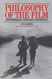 Philosophy of the Film PDF