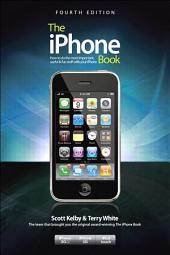 iPhone Book, The, ePub (Covers iPhone 4 and iPhone 3GS): Edition 4