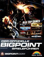 Der offizielle Bigpoint Spielef  hrer PDF