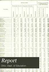 Report: Volume 43
