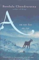 An Eye for an Eye PDF