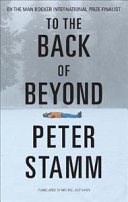 To the Back of Beyond PDF