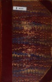 C. Crispi Sallustii Opera omnia: Volume 2