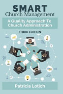 Smart Church Management  A Quality Approach to Church Administraton