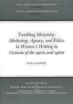 Troubling Maternity