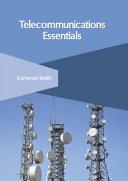 Telecommunications Essentials PDF