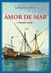 Amor de mar: (novela)