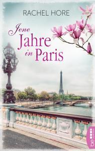 Jene Jahre in Paris PDF