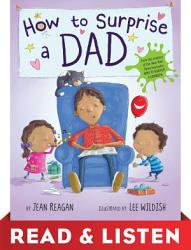 How To Surprise A Dad Read Listen Edition Book PDF