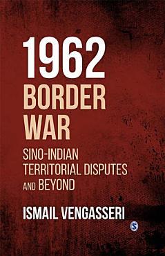 1962 Border War PDF