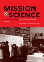 Mission   Science PDF