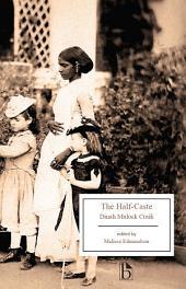 The Half-Caste