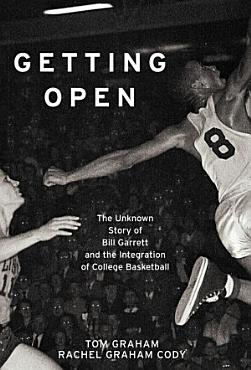 Getting Open PDF