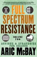 Full Spectrum Resistance  Volume Two PDF
