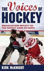 The Voices of Hockey