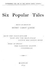 Six Popular Tales