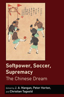 Softpower  Soccer  Supremacy PDF