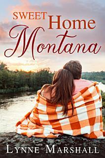 Sweet Home Montana Book