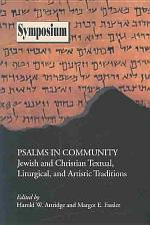Psalms in Community