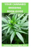 Your Cannabis Breeding Book-Guide