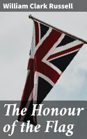 The Honour of the Flag PDF