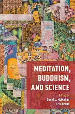 Meditation  Buddhism  and Science