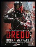 Dredd urban warfare PDF