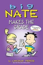 Big Nate Makes the Grade PDF