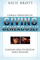 A Biblical Perspective on Giving Generously PDF