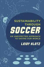 Sustainability Through Soccer