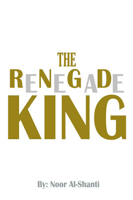 The Renegade King