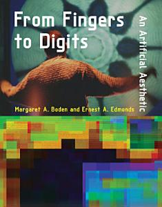 From Fingers to Digits PDF