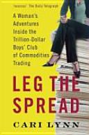 Leg the Spread Book