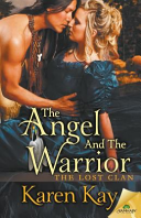The Angel and the Warrior