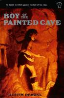 The Boy of the Painted Cave PDF