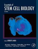 Essentials of Stem Cell Biology PDF