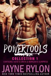 Powertools: Collection 1
