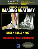 Diagnostic and Surgical Imaging Anatomy PDF