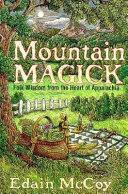 Mountain Magick PDF