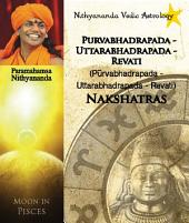 Nithyananda Vedic Astrology: Moon in Pisces