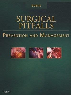 Surgical Pitfalls