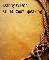 Quiet Room Speaking PDF