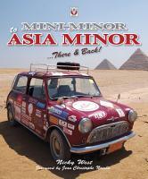 Mini Minor to Asia Minor PDF