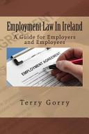 Employment Law in Ireland PDF