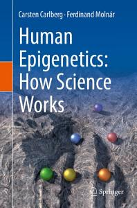 Human Epigenetics  How Science Works