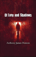 Of Lore and Shadows