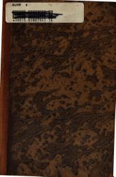 Œuvres complètes de M. Necker: Volume9