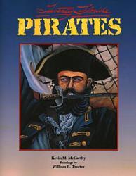 Twenty Florida Pirates Book PDF