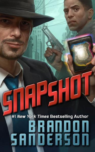 Download Snapshot Book